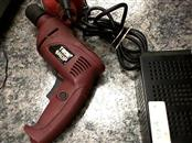 TOOL SHOP Corded Drill 241-9932
